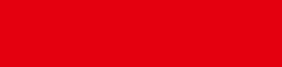 SPD_Sonderlogo_Rot_RGB 256px